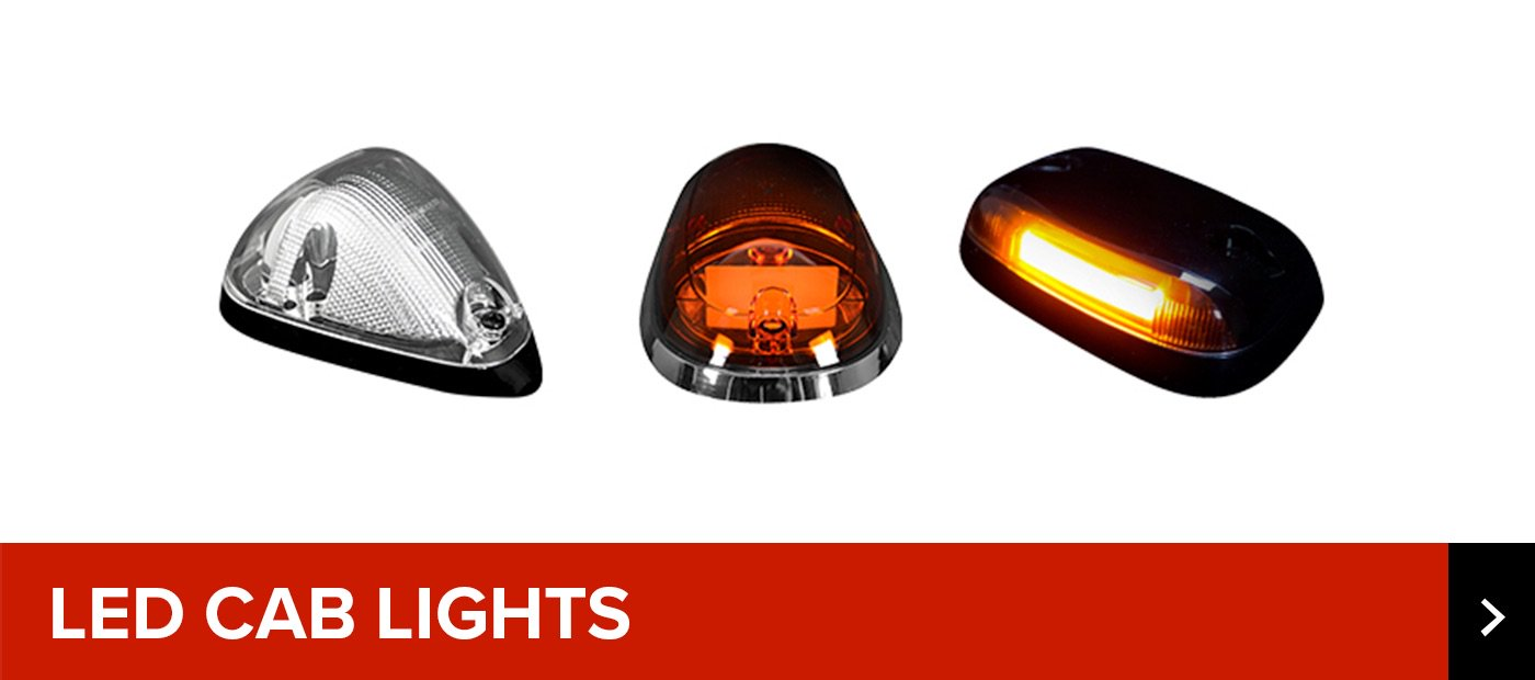 LED-CAB-LIGHTS-RECON-TRUCK-LIGHTS